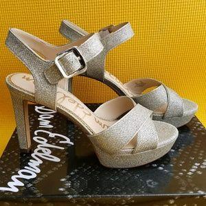 a1540b15e6eb9d Sam Edelman Shoes - Sam Edelman Jordan